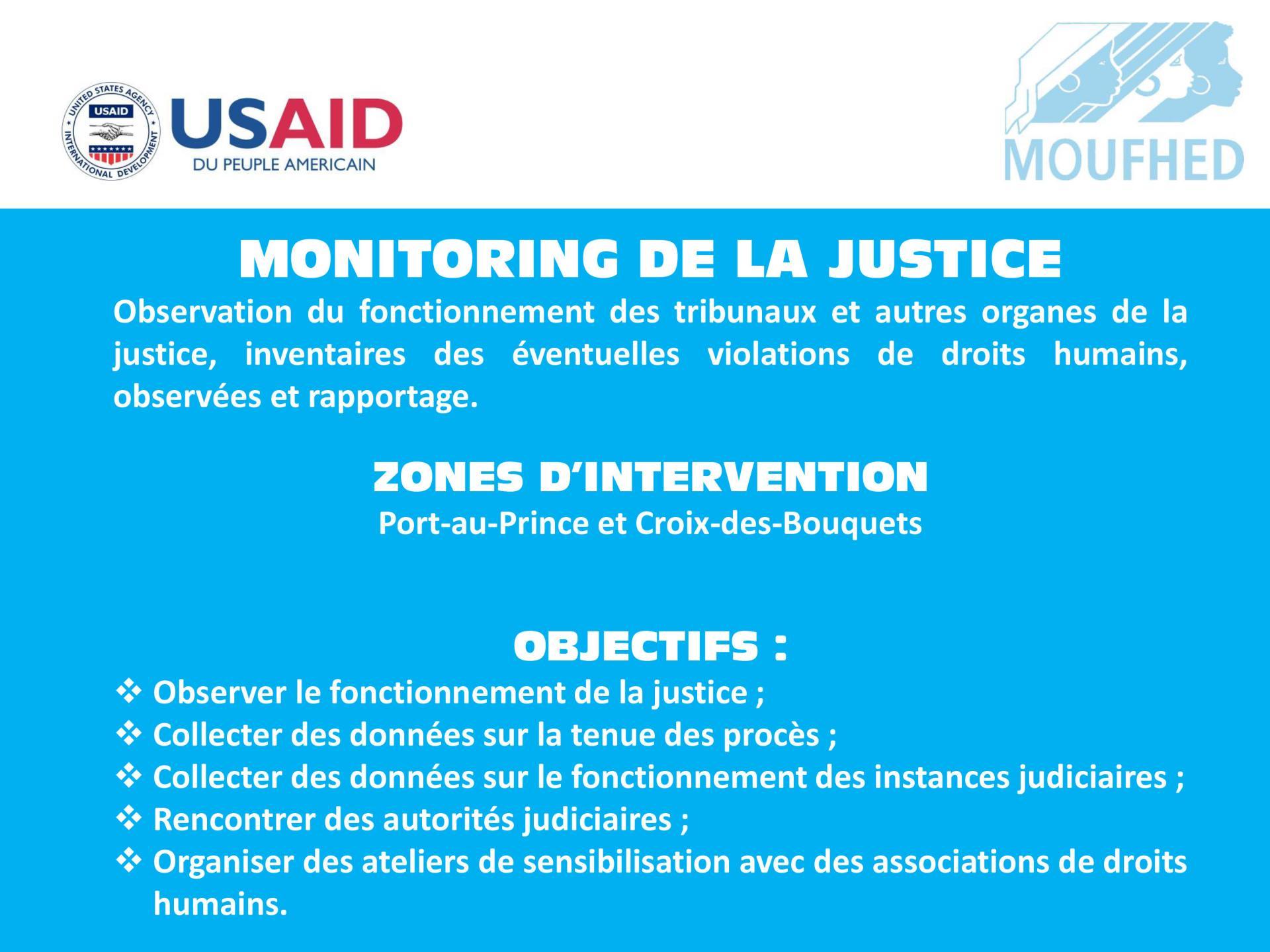 JSSP USAID